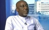 Immigration recruitment tragedy: Abba Moro's family opens up, begs Nigerians for patience