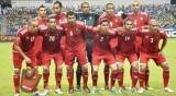 AFCON 2013 Team Profile: MOROCCO