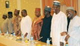 Northern governors to meet Monday over National Conference