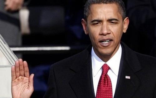 Obama_sworn_in