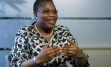 Ezekwesili cautions against forceful removal of Sanusi as CBN governor