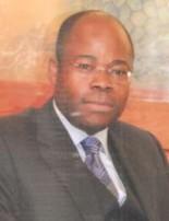 Emmanuel Onwe