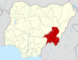 15 feared killed in fresh violence in Wukari, Taraba