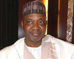 Nigeria: Senator accuses Nigeria's Vice President Sambo of 'dereliction of duty'