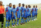 AFCON 2013 Team Profile: Cape Verde
