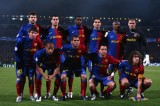 UCL: Manchester United, Barcelona draw home ties