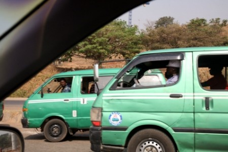 bus driver returns cheque and cash osogbo