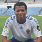 Ikechukwu Uche gets national team call-up after 22 months