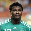 Keshi unhappy as Victor Moses, Kalu Uche pull out of Eagles squad