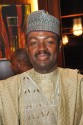 Jonathan deserves commendation for revolutionising leadership in Nigeria – Maku