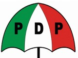 INEC Verdict: PDP extends olive branch to Baraje-led faction