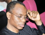 Nigeria's Budget and the Dance of the Masquerade, By Nasir Ahmad El-Rufai