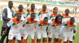 AFCON 2013 Team Profile: Niger