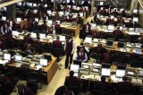 NSE chief says 2014 market projections largely positive