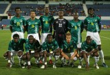 AFCON 2013 Team Profile: Togo