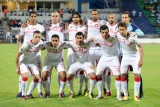 AFCON 2013 Team Profile: Tunisia
