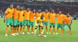 AFCON 2013 Team Profile: Zambia
