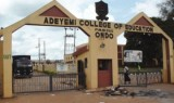 Senior Staff of colleges of education insist on strike