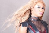 Goldie – A legacy of unfulfilled dreams
