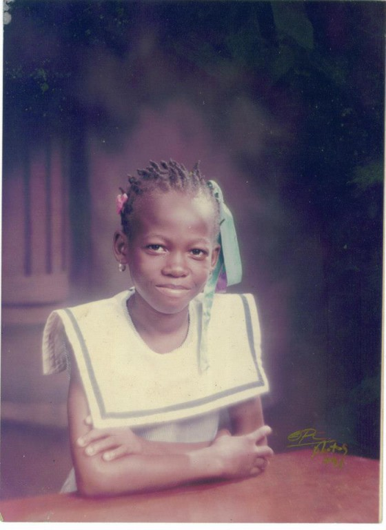 Goldie_Childhood_3