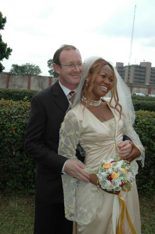 Goldie_wedding_1