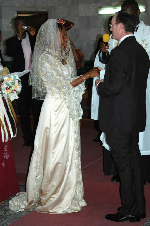 Goldie_wedding_2