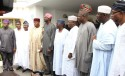 Nigeria Governors Forum invites Jang-led splinter group to retreat