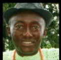 Another Nollywood actor, Lugard Onoyemu, dies