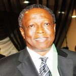 Abducted Ex-NBA President, Okey Wali, Released