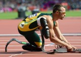 Prosecutor wraps up Pistorius' grilling in murder trial
