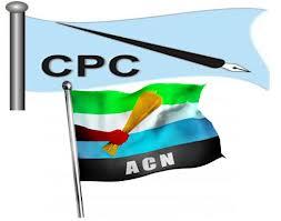 acn, cpc logo