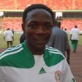 Ahmed Musa wins League title in Russia