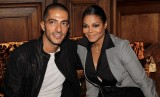Janet Jackson marries Qatari boyfriend