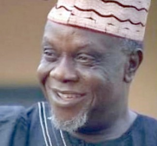 Nigerian Actors Who Have Died
