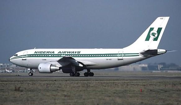 nigeria_airways_jpg184427bee94228d2314638b643fc3340