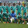 FIFA Rankings: Super Eagles up three places to 28th