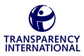 tranparency international