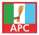 APC may formally apply for INEC registration next week