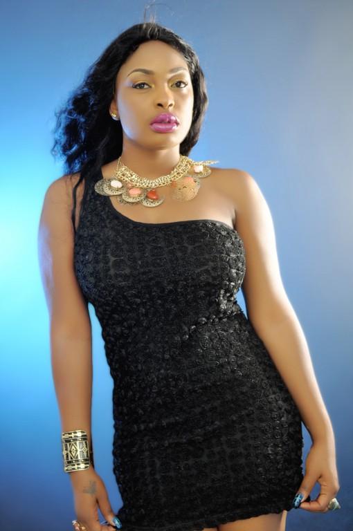 Nuella Njubigbo exposes Nollywood with new movie, Jujuwood - Premium ...