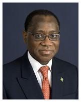 Aganga,_Olusegun_Olutoyin_(IMF)