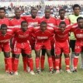 Rangers defeat Kano Pillars as Taraba FC wins