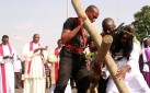 Good Friday in Nigeria 4
