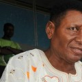 Breaking: Ex-super Falcons coach, Jossy Lad, is dead