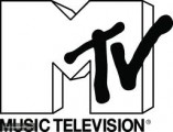 MTV Africa Music Awards makes comeback after three years