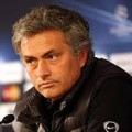 Real Madrid confirm June exit for Jose Mourinho