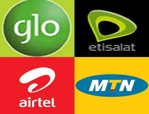 MTN, others in trouble over SIM Card registration; Aggrieved lawyer heads to court 1