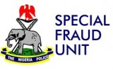Nigeria: Police arrests man for opening 24 accounts with one bank