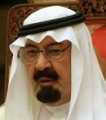 Saudi Arabia delays execution of seven men, family, friends say