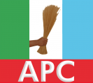 APC denies poaching PDP governors, others; explains survey results