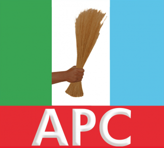 Petrol Scarcity: APC accuses Nigerian government of surreptitious moves to hike price